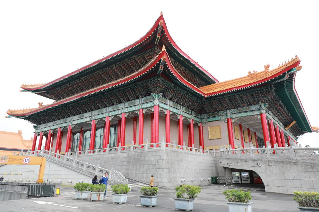 taiwan-trip-taipei-taichung-20