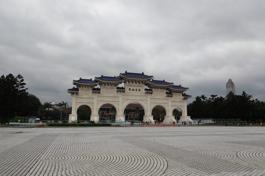 taiwan-trip-taipei-taichung-19