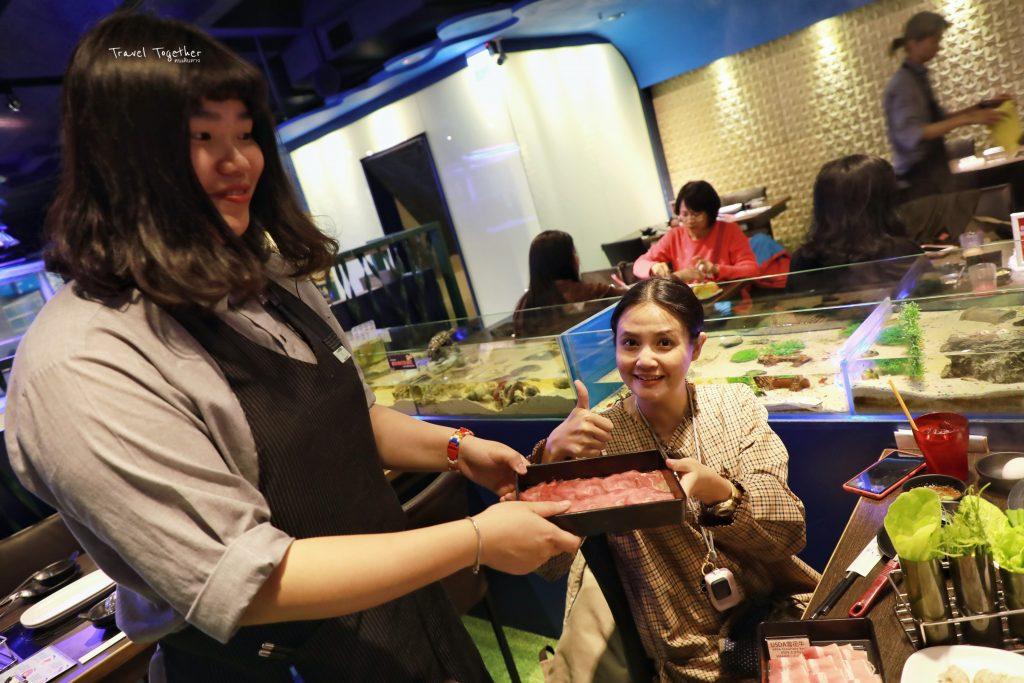 hakaishabushabu-buffet-shabu-taiwan-34