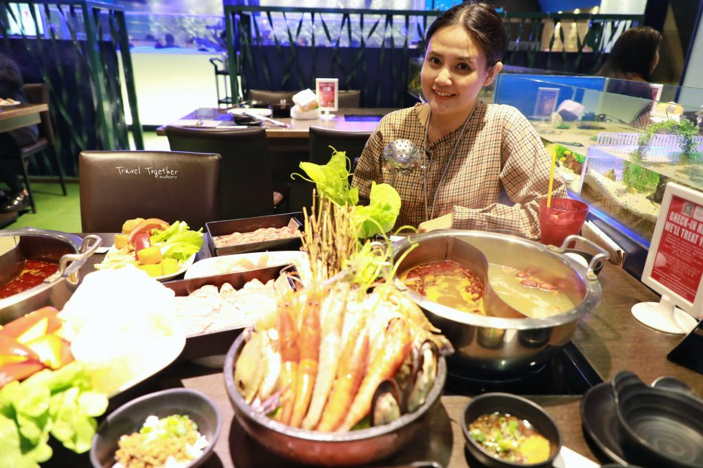 hakaishabushabu-buffet-shabu-taiwan-35