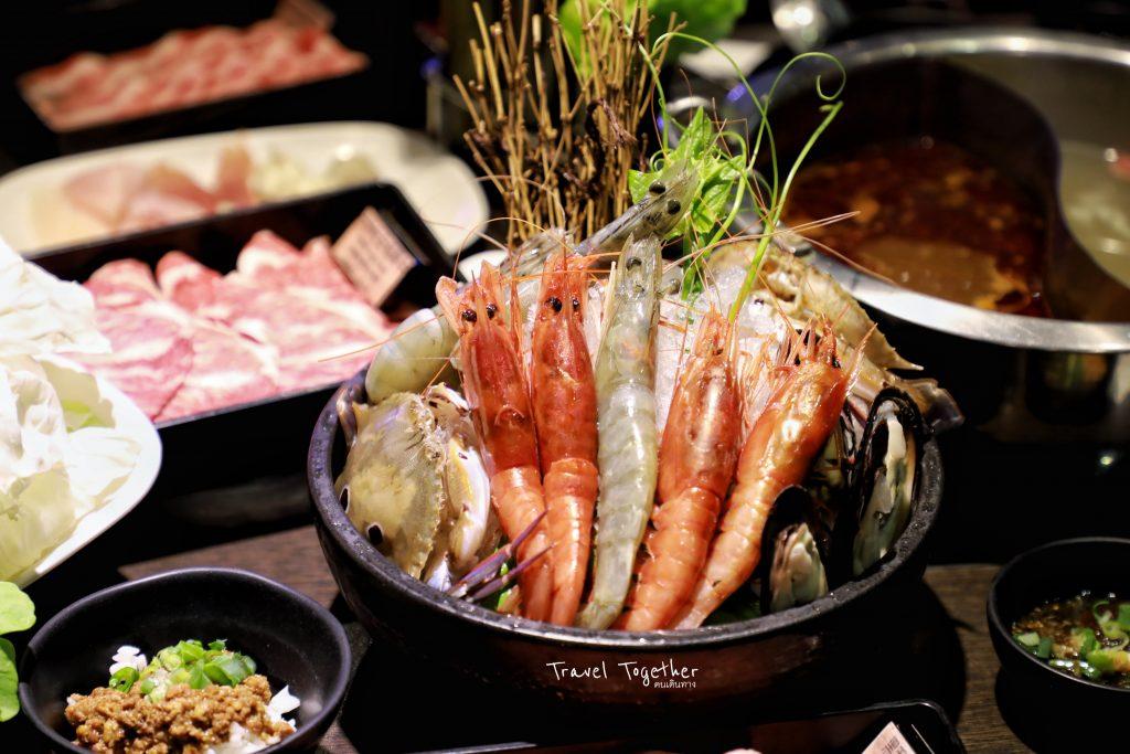 hakaishabushabu-buffet-shabu-taiwan-19