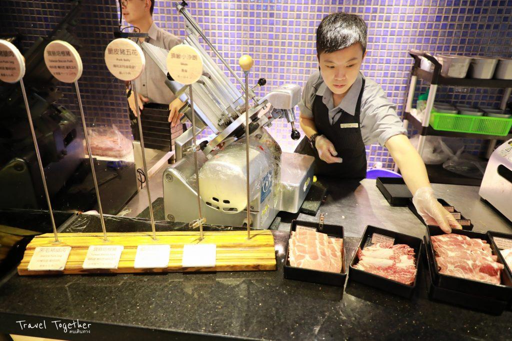 hakaishabushabu-buffet-shabu-taiwan-13