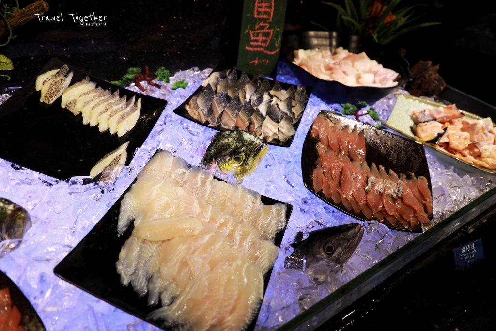 hakaishabushabu-buffet-shabu-taiwan-7