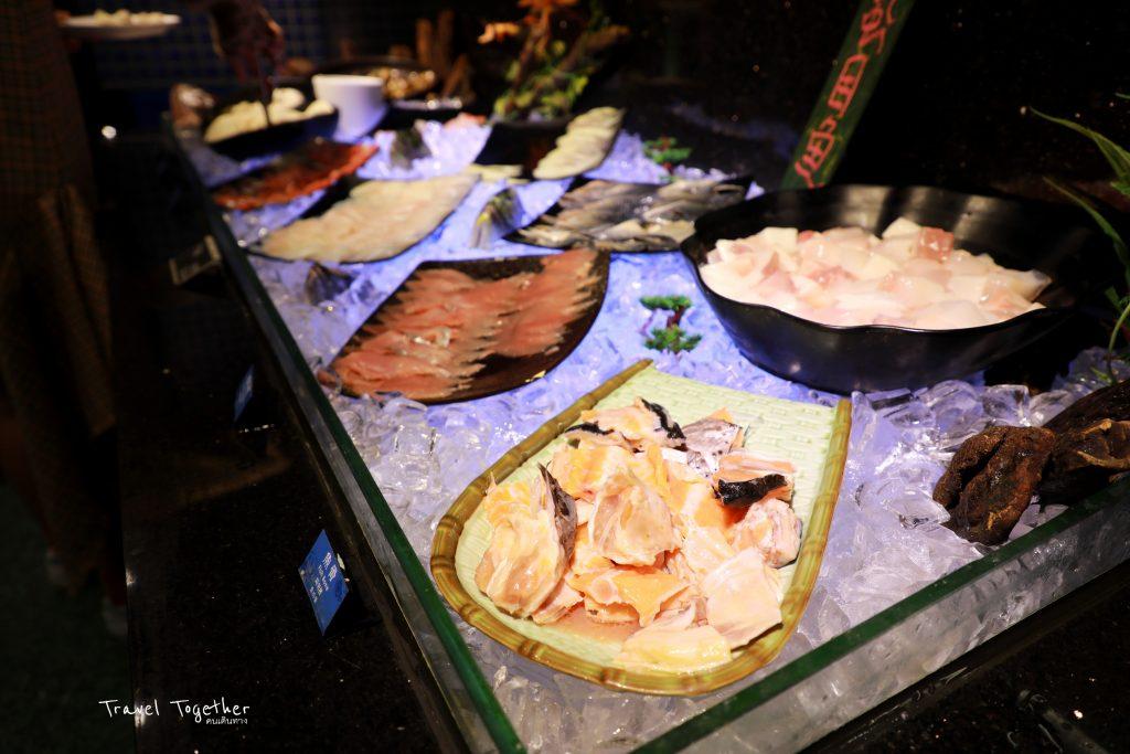 hakaishabushabu-buffet-shabu-taiwan-8