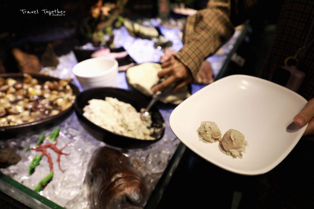 hakaishabushabu-buffet-shabu-taiwan-10