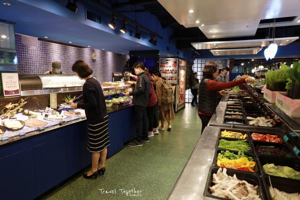 hakaishabushabu-buffet-shabu-taiwan-6