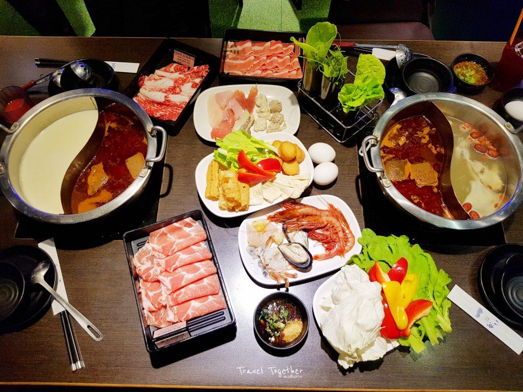 hakaishabushabu-buffet-shabu-taiwan-5