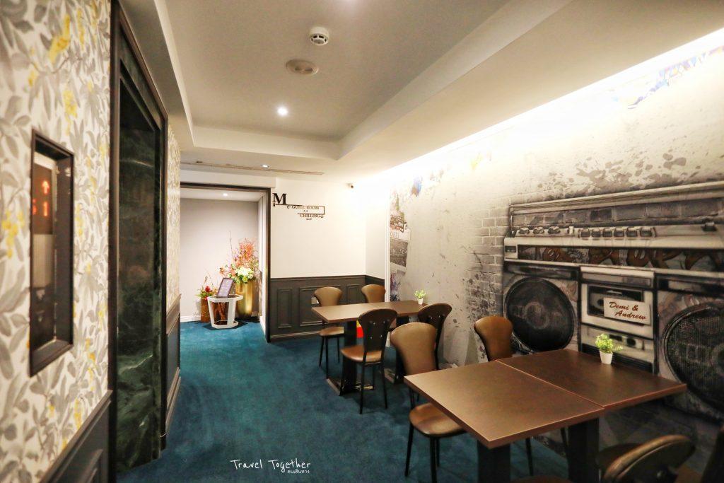 fn-hotel-taipei-14