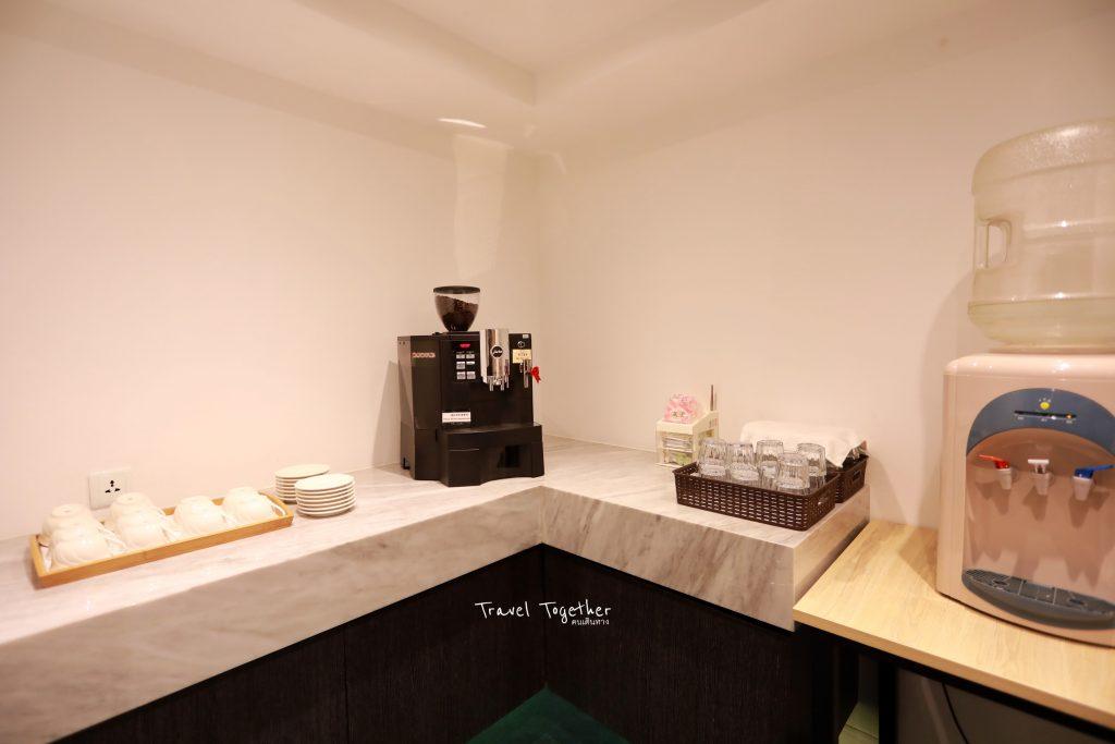 fn-hotel-taipei-15
