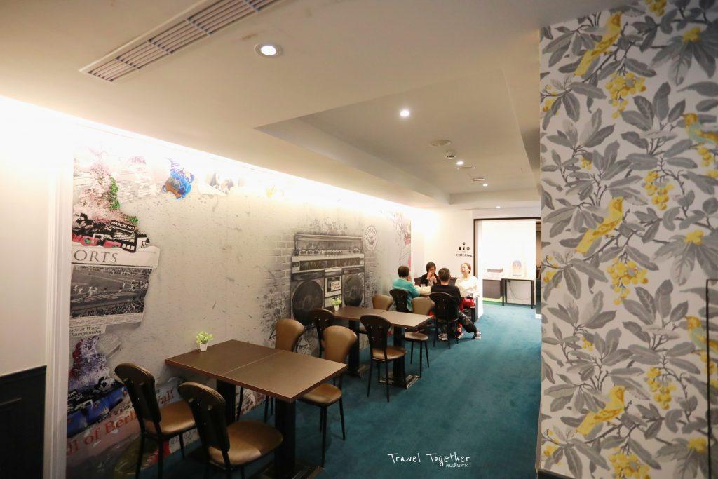 fn-hotel-taipei-13