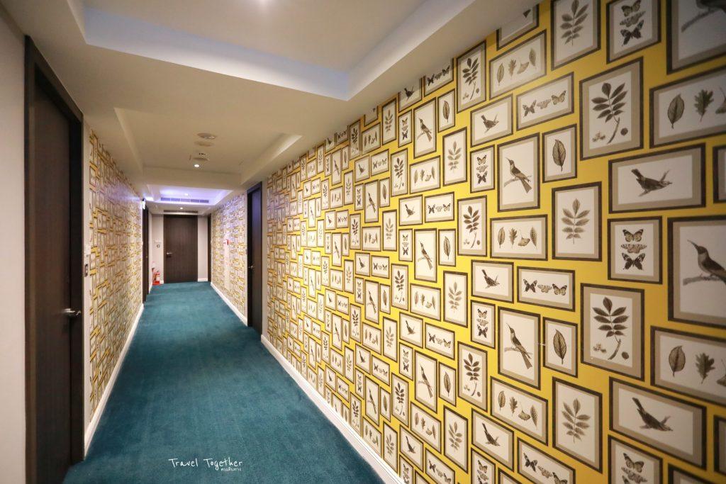 fn-hotel-taipei-3