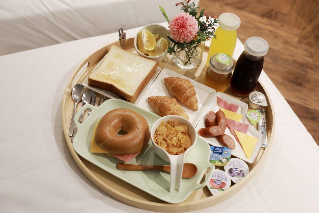 fn-hotel-taipei-12