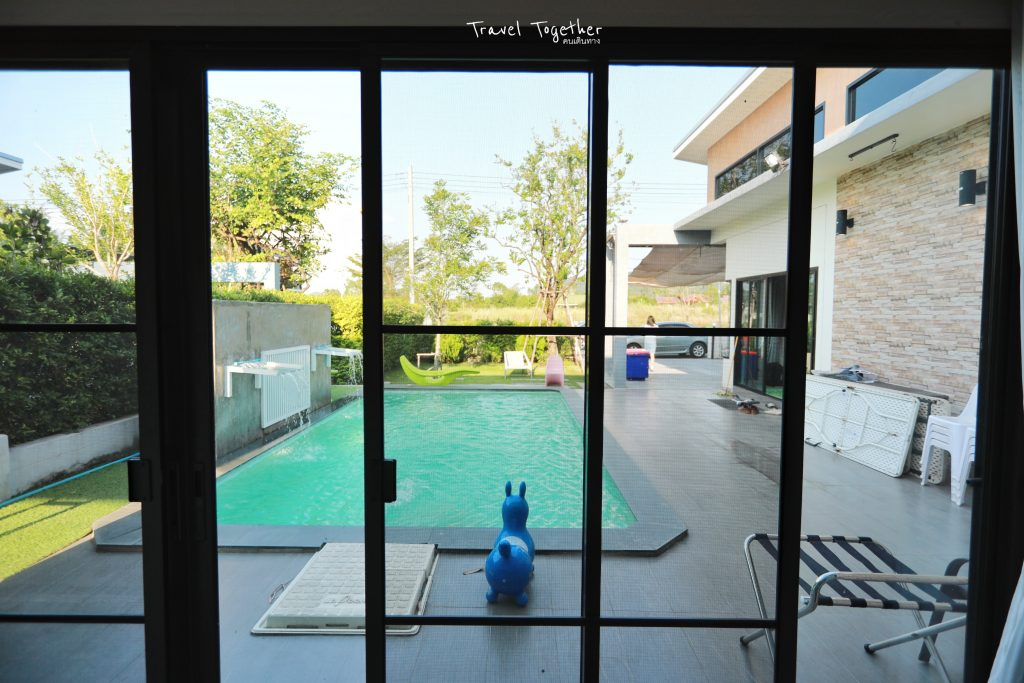 sattahip-pool-villa-travel-9