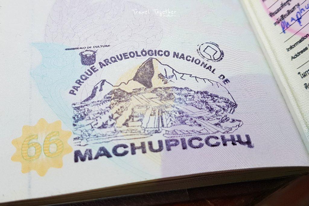 machu-picchu-trips-29