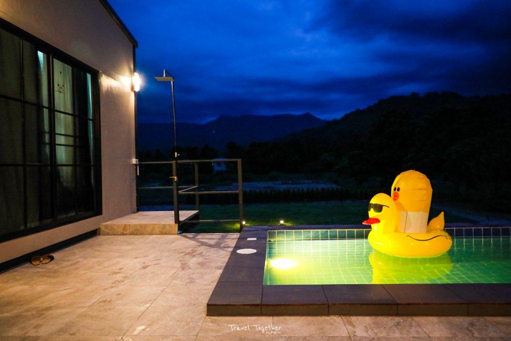 chaom-pool-villa-saraburi-24