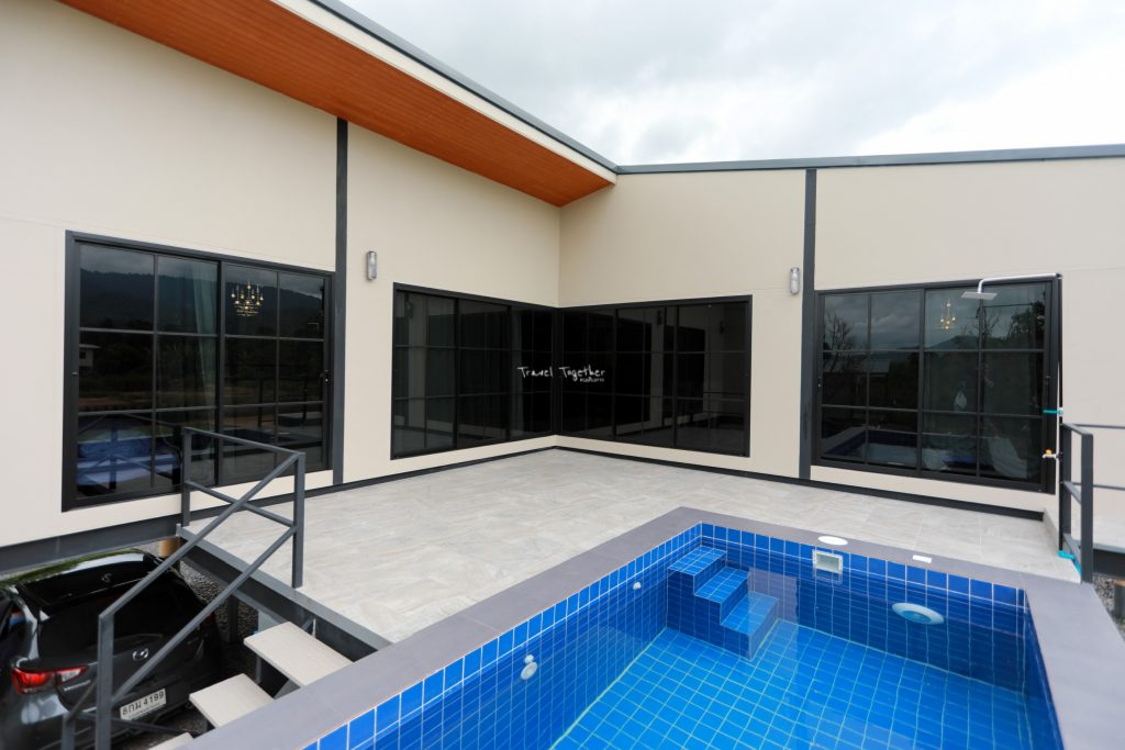 chaom-pool-villa-saraburi-2