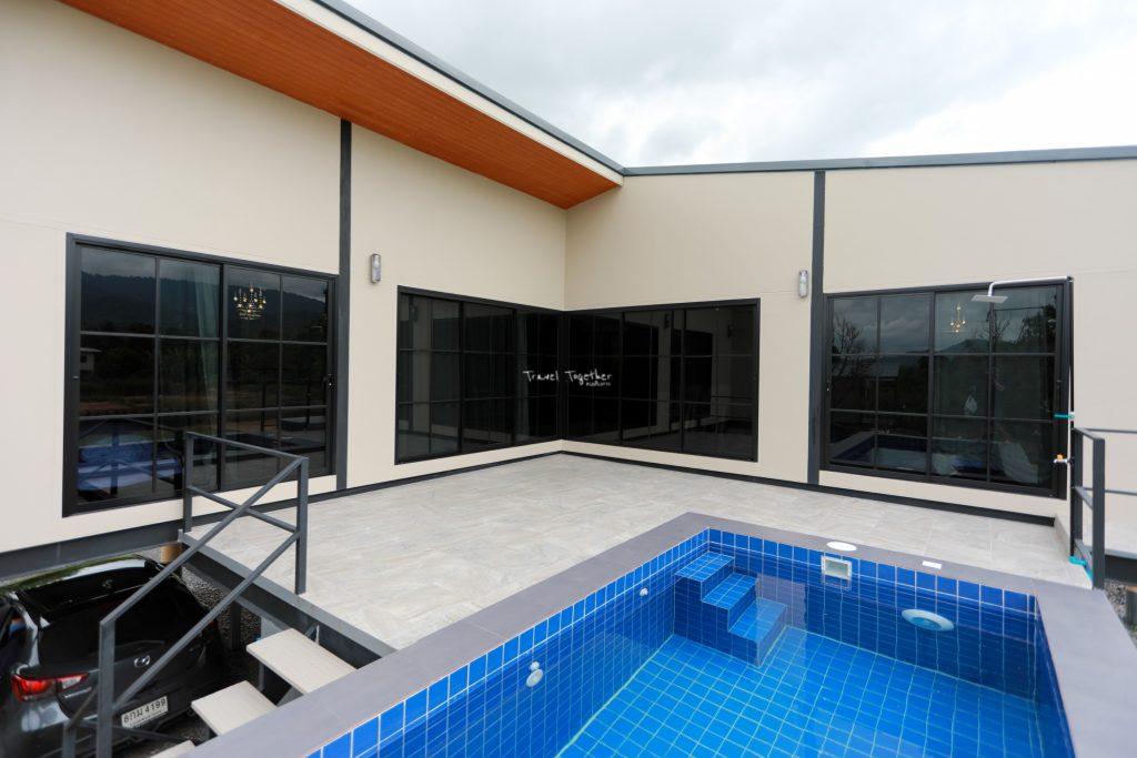 chaom-pool-villa-saraburi-2