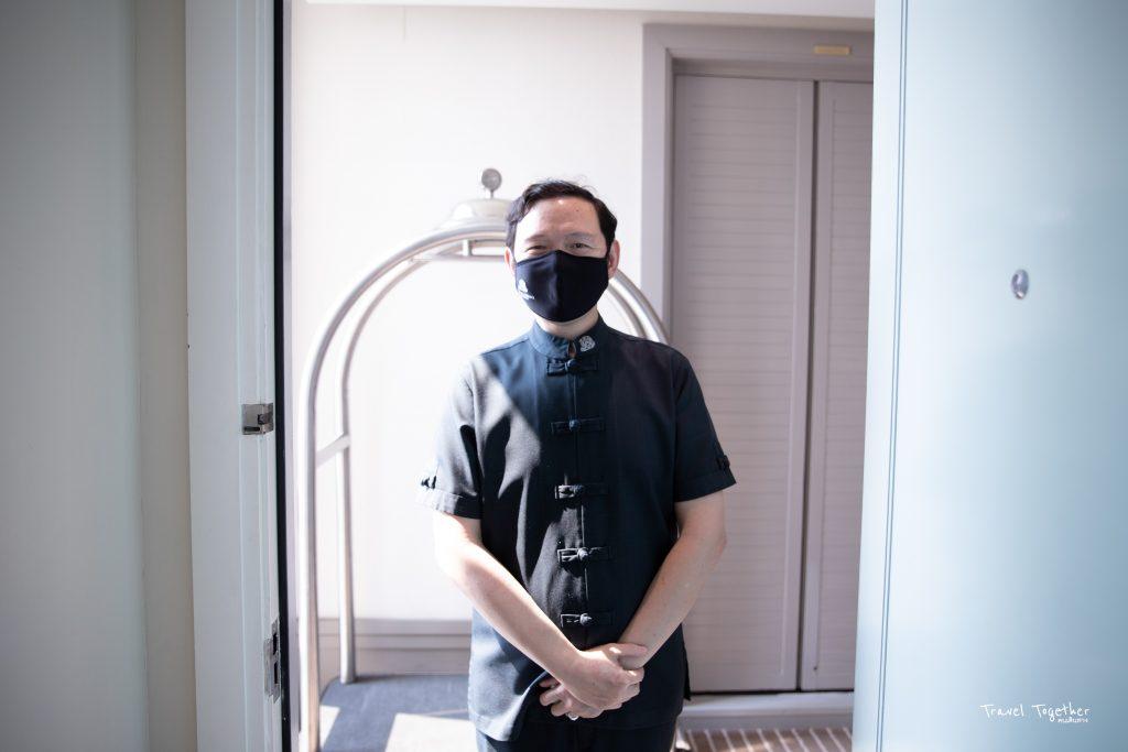 Oriental Residence -4